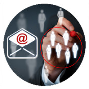 Newsletter & E-Mail-Marketing