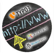 Webprojekte & SEO